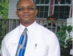 Joseph Mackey III, Driving Instructor